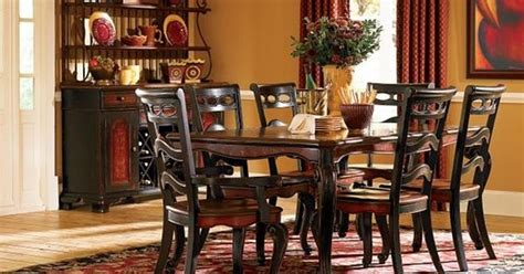 havertys dining room havertys dining room sets beaujolais dining rooms 1586