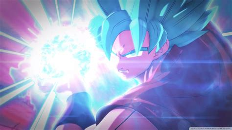dragon ball xenoverse  ssgss wallpapers wallpaper cave