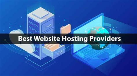 host  website  web hosting comparison