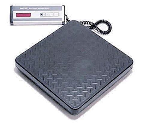 pound bathroom scale  listly list