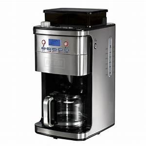 Kaffeemaschine Mit Mahlwerk Günstig : m bel von beem g nstig online kaufen bei m bel garten ~ Watch28wear.com Haus und Dekorationen