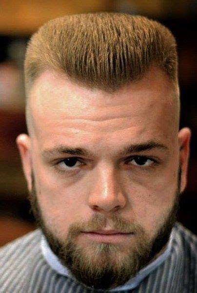 flattop top hairstyles  men flat top haircut top hairstyles