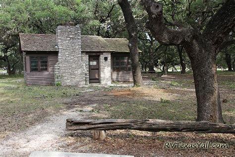 garner state park cabins garner state park concan tx rvtexasyall