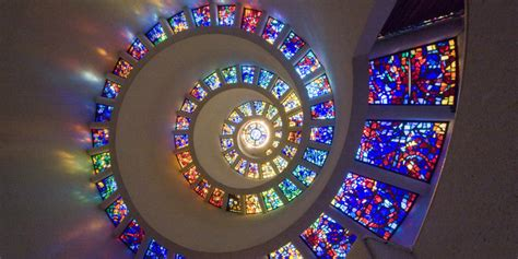 The Most Stunning Stained Glass Windows In The World. Primitive Home Decor Ideas. Room For Rent In Fort Lauderdale. Paris Decorations For Party. House Decorating Games For Girls. Floor And Wall Decor. Mud Room Organization. Living Room Lounge Chair. Living Room Walls