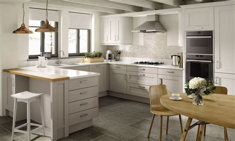 shaker style kitchen ideas shaker style design matters home pinterest shaker style norma budden