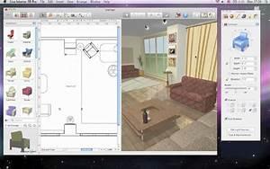 Créer Son Propre Plan De Maison Gratuit : creer sa maison en 3d logiciel gratuit 13 3d gratuit ~ Premium-room.com Idées de Décoration