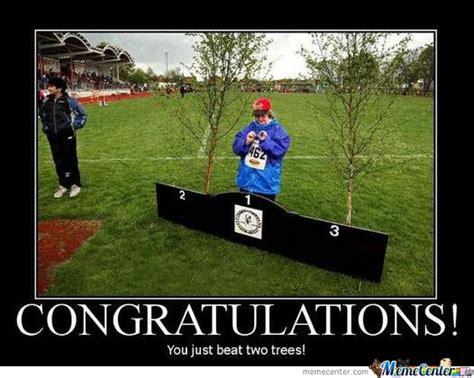 Funny Congratulations Meme - congratulations by mustapan meme center