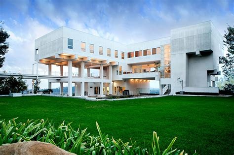 las vegas cheap houses for sale 22 outstanding modern mansions for luxury living