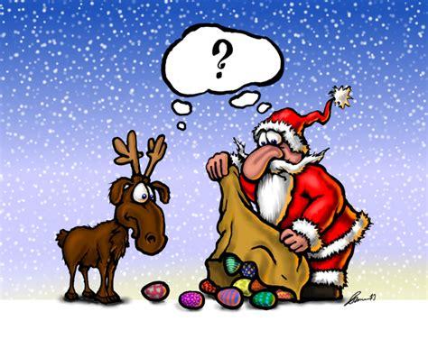 Zu Weihnachten Ein Frohes Fest Und Ganz Viele Antworten « Hertha Bsc Blog