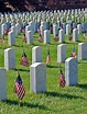 10 cemeteries you'll never regret visiting - LA Times