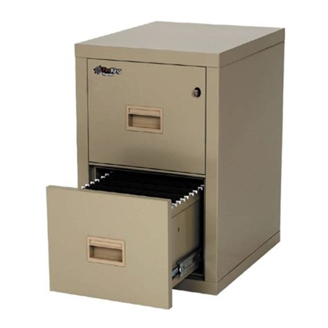 fire king cabinet parts turtle fire files and fireproof cabinets by fire king