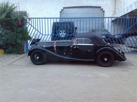 les voitures les plus impressionnantes au maroc welovebuzz