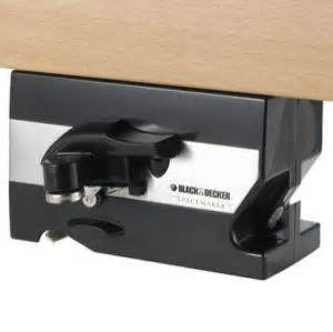 Cabinet Jar Opener Walmart by Cabinet Electric Can Openers Pictures To Pin On