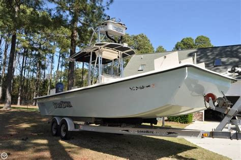 Center Console Boats For Sale Nc used center console boats for sale in carolina