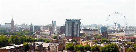 Appartamenti Per Vacanze Londra by Vacanze A Londra Con Il A Londra Con Gli Animali