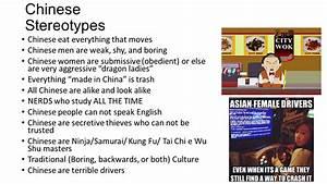 Cross Cultural Communication - ppt download