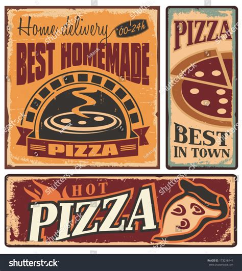Retro Metal Signs Set Pizzeria Italian Stock Vector. University Of Maryland Robert H Smith. No Fee Balance Transfer Card. Sharepoint Enterprise Search. Bankruptcy Lawyers In Macon Ga. Property Management Courses Online For Free. Private Investigators Nj E Commerce Plattform. Aarp United Healthcare Medicare Advantage Plans. Indianapolis Police Academy M S B A Degree