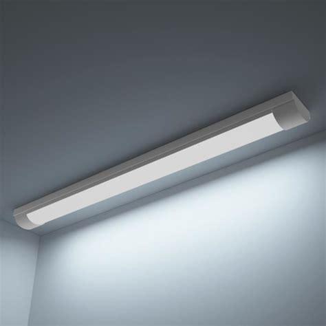 luminaire lustre le led au plafond blanc froid achat vente luminaire lustre le led