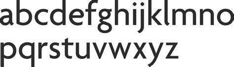 font bureau fonts myfonts geometric typefaces