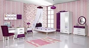 Kinderzimmer Bilder Mädchen : kinderzimmer fur madchen angebote auf waterige ~ Markanthonyermac.com Haus und Dekorationen