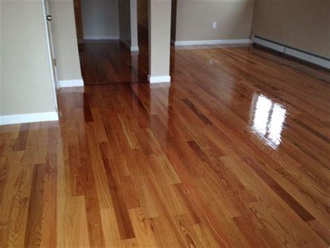wood flooring usa top 28 wood flooring usa wood flooring usa gurus floor easoon usa 5 quot engineered