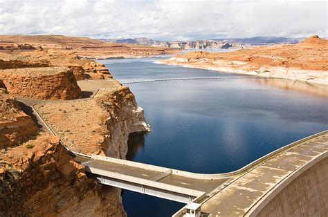 Filearizona Lake Powell  Jpg Wikimedia Commons