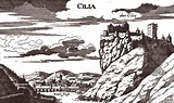Barbara of Cilli – Froebel Decade