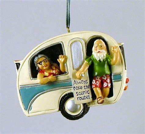 santa cer ornaments search results calendar 2015