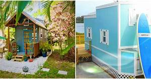 These Adorable Tiny Homes In Florida Are Available To Rent