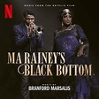 Branford Marsalis Details Ma Rainey's Black Bottom ...