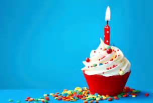 birthday celebrations traditions around the world 21st birthday ideas