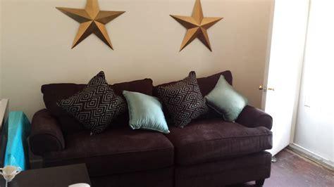 bob s discount furniture furniture stores farmingdale