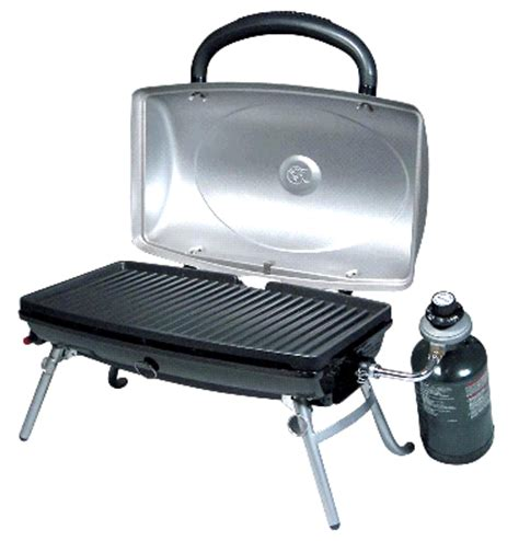 table top griddle propane portable table top bbq barbecue propane lp gas grills
