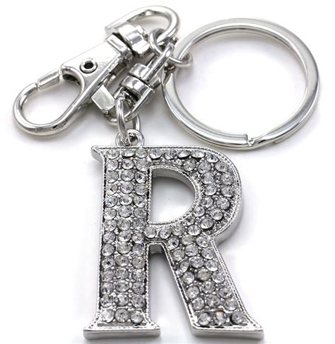 Clear Name Alphabet Initial Letter Az Car Keychain Key. Detailed Gold Rings. Pear Wedding Rings. Fools Gold Wedding Rings. Active Engagement Engagement Rings. Bad Engagement Rings. Onix Rings. Modern Fashion Wedding Rings. Poudretteite Wedding Rings