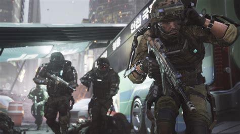 duty warfare call advanced xbox coming dlc formats cod trailer season modern game ps4 vg247 games e3 screens