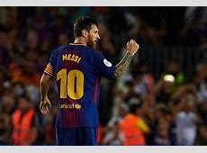Previo Barcelona vs Betis; Liga española, jornada 1