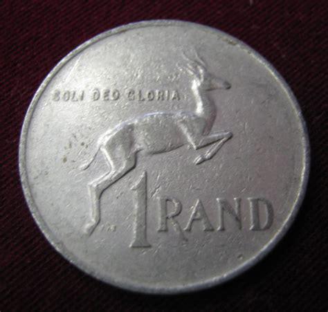Bid Or Bay Medallions Lot Of 50 South R1 Coins Bid