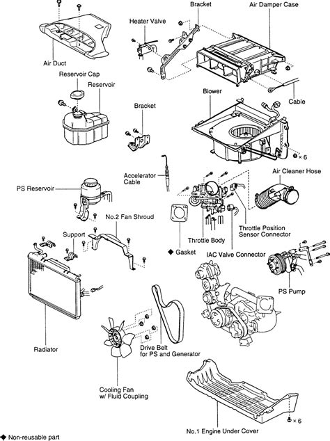 Repair Guides Engine Mechanical Supercharger