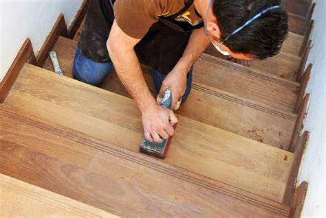 cuisine r駭ovation comment renover une maison comment rnover sa cuisine avec un mlange rsine et de peinture maison rnover une maison en pis