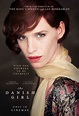 The Danish Girl (2015) Pictures, Trailer, Reviews, News ...
