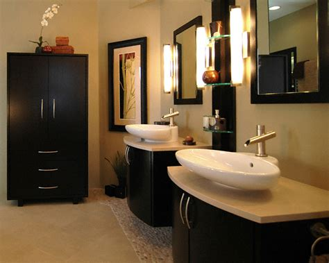 asian bathroom design ideas