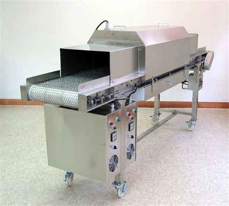 Aero-Link Air Sterilizer