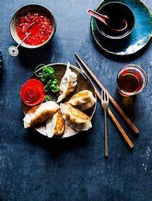 Asian street food recipes SBS Food