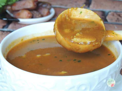 recette de cuisine quiche au poulet recette harira algerienne un site culinaire populaire avec des recettes utiles