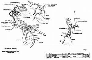 56 Belair Vacuum Diagram