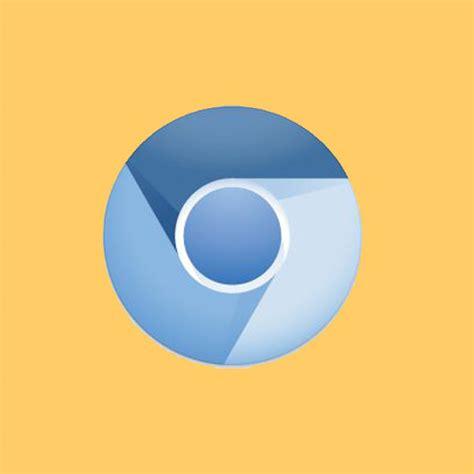 tutorial create usb bootable google chrome os  mac