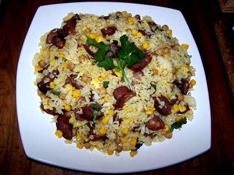 vientiana lao cuisine le riz cantonnais 224 ma fa 231 on