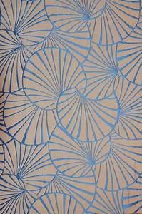 Papier Peint Art Deco : les 25 meilleures id es de la cat gorie papier peint art ~ Dailycaller-alerts.com Idées de Décoration