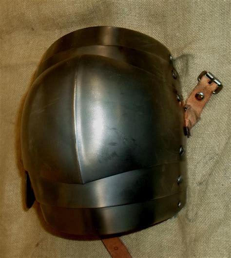 medieval combat knee cops medieval body armour  sale