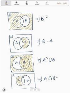 Kumpulan Contoh Soal  Contoh Soal Diagram Venn Himpunan